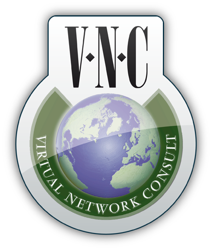 Virtual Network Consult