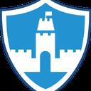 castlecms_logo.png