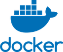 docker_mono_vertical_large.png